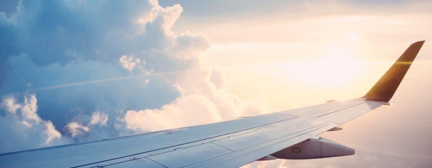 Las claves del crecimiento en el transporte aéreo de mercancías