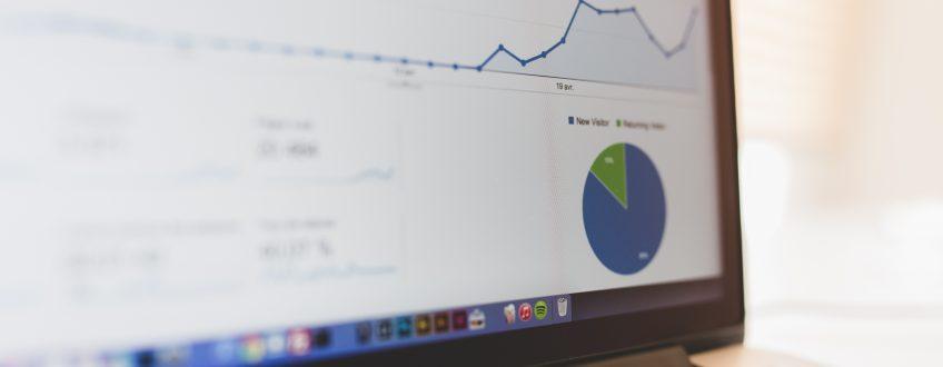 Internet como ventaja competitiva para la logística