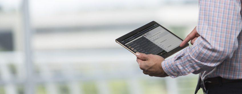 Beneficios del uso de las nuevas tecnologías en la cadena de suministro logística