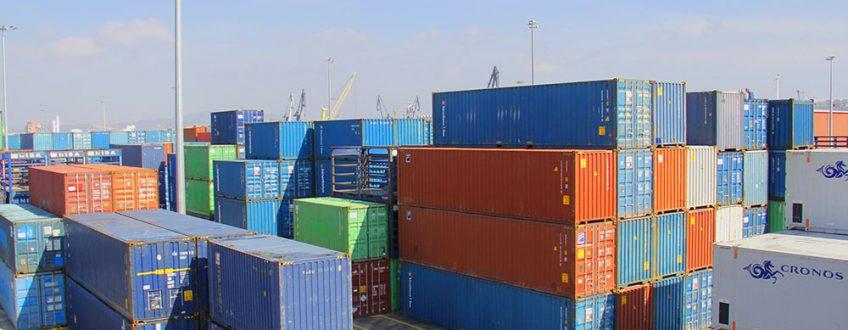 Exportar en España: ¿Qué productos exportamos los españoles?