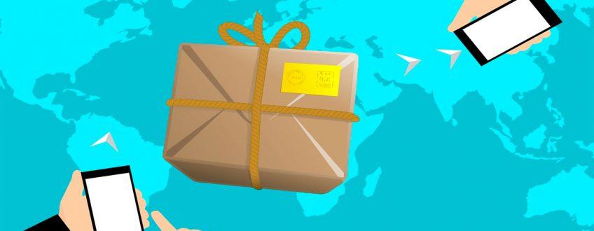 El 60% de las empresas del sector logístico no tiene definida una estrategia logística.
