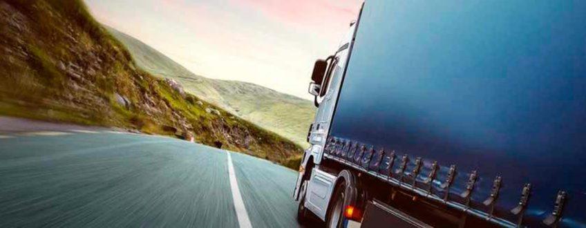 El transporte de productos refrigerados requiere una reglamentación específica.
