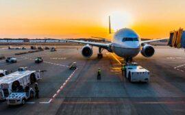 El AWB es un documento muy utilizado en el transporte aéreo internacional