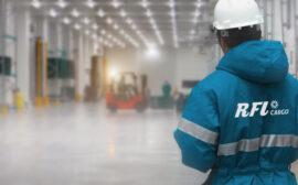 RFL Cargo se adapta a la nueva escalada del incremento de costes.